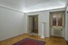 5 bedroom Detached property in Firenze, Firenze, Italy