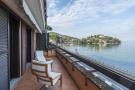 3 bedroom Apartment in Porto Santo Stefano...