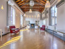 3 bedroom Apartment for sale in Milano, Milano, Italy