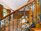 Detached house for sale in Santa Margherita Ligure...