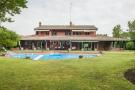 6 bedroom Detached home in Roma, Roma, Italy