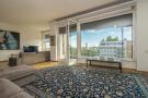 Milano Apartment for sale
