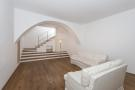 2 bedroom Town House in Roma, Roma, Italy