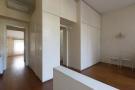 2 bed Apartment in Milano, Milano, Italy