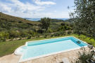 Detached home in Porto Ercole, Grosseto...