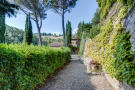 6 bedroom Detached house in Greve in Chianti...
