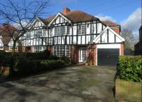 property to rent in Beauchamp Road, East Molesey, KT8