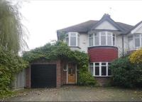 property to rent in Ember Farm Way, East Molesey, Surrey, KT8