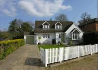 property to rent in West End Lane, Esher, KT10