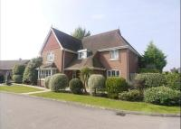 property to rent in Lower Sand Hills, Long Ditton, Surbiton, KT6