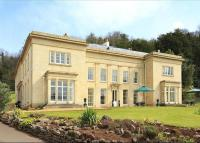 property to rent in Belmont Estate, Wraxall, Bristol, Somerset, BS48