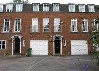 property to rent in Hillside, Esher, KT10