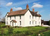 property to rent in Mill Farm, Dumbleton, Worcestershire, WR11