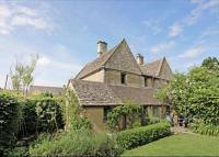 property to rent in Lower Slaughter, Cheltenham, Gloucestershire, GL54
