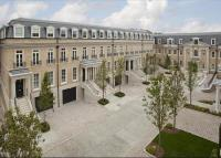 property to rent in Princess Square, Copsem Lane, Esher, Surrey, KT10