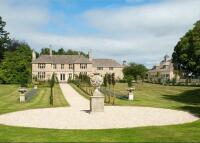 property to rent in Westonbirt, Tetbury, Gloucestershire, GL8