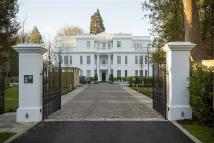 1 bedroom Apartment in Portsmouth Road, Esher...