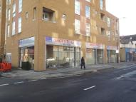 Shop to rent in High Street, Slough, SL1
