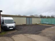 property to rent in Farm Road Taplow, Maidenhead SL6 0PT
