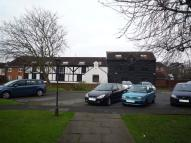property for sale in Tithe Barn Langley Berks SL3 8AS  FREEHOLD OFFICE  may suit owner occupiers, developers or investors.