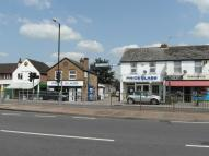 property for sale in Bath Road,