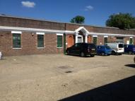 property to rent in Taplow Road,