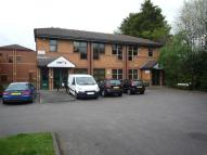 property to rent in Progress Business Centre, Whittle Parkway,