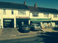 Shop to rent in Thorney Lane South, Iver...