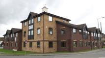 property for sale in 9 Lake End Court Taplow, Maidenhead SL6 0JQ  FREEHOLD OFFICE