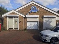 property to rent in New Road Langley SL3 8JJ