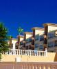 2 bed Apartment for sale in Orihuela-Costa, Alicante...
