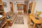 1 bed Apartment in Torrevieja, Alicante...