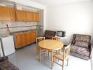 Flat for sale in Torrevieja, Alicante...