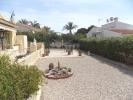 Detached Villa for sale in Torrevieja, Alicante...