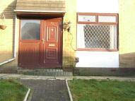 2 bed semi detached property in Gordon Way, Heywood, OL10