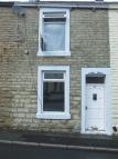2 bedroom Terraced property in Edmundson Street, Church...