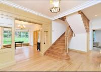 property to rent in Winnington Road, Hampstead Garden Suburb, London, N2