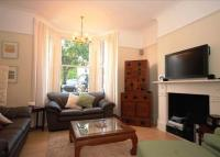 property to rent in Pattison Road, Hampstead, London, NW2
