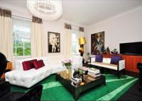 property to rent in The Grove, Highgate, London, N6