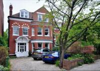 property to rent in Frognal Lane, Hampstead, London, NW3
