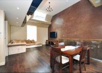 property to rent in Trinity Close, Hampstead, London, NW3