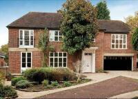 property to rent in Wildwood Road, Hampstead Garden Suburb, London, NW11