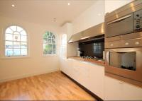 property to rent in Briardale Gardens, Hampstead, London, NW3