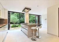 property to rent in Grange Gardens, Hampstead, London, NW3
