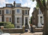 2 bedroom Flat to rent in Cavendish Road...