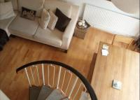 2 bed Flat in Parkhill Road...
