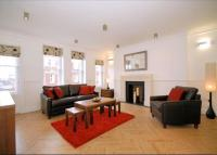 property to rent in Heath Street, Hampstead, London, NW3