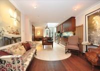 property to rent in Ansdell Terrace, Kensington, London W8