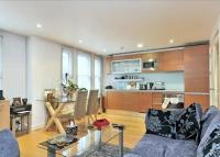 property to rent in Lexham Gardens, Kensington, London, W8