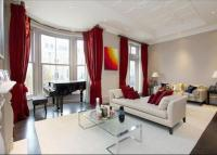 property to rent in Wycombe Square, Kensington, London, W8